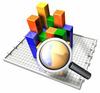 Как оптимизировать сайт для Google